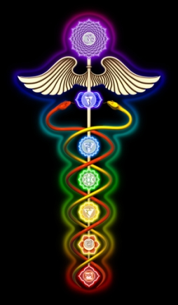 Caduceus of Hermes